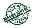 Tentrailers: Service Center Aart Kok Adventure