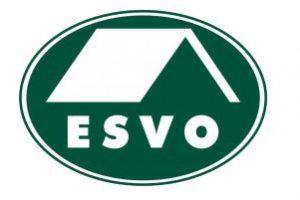 Logo Campingsport Esvo
