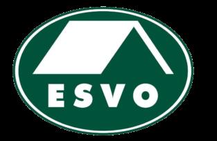 Logo Esvo