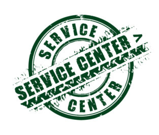 Service Center Aart Kok Adventure