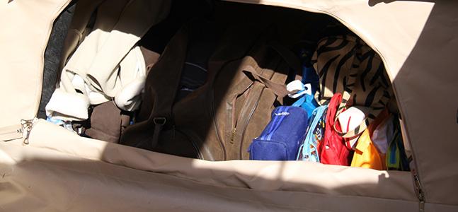 Aart Kok Kariba vouwwagen kopen