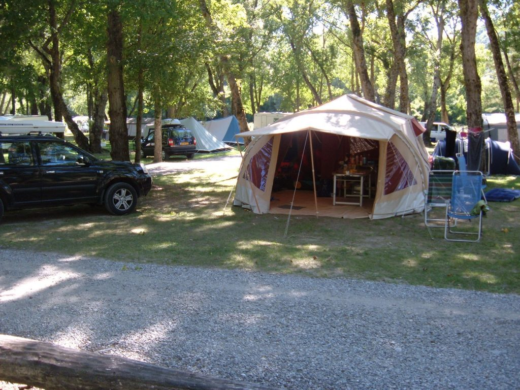 Aart Kok Zambezi Karsten vouwwagen kopen
