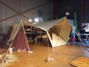 Varioluifel River Lodge links