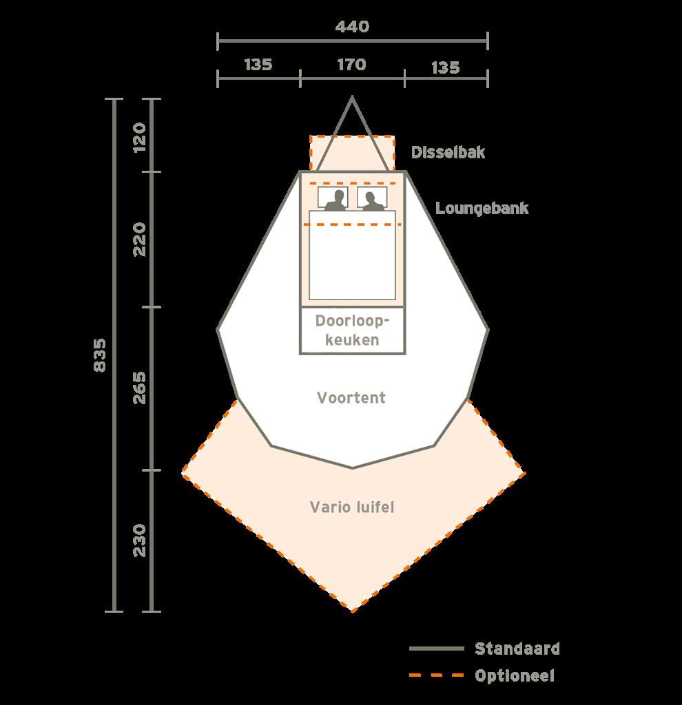 Aart-Kok-Tuareg-Game-Drive-vouwwagen-plattegrond