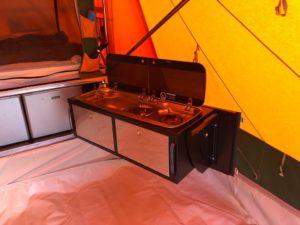 Aart Kok Kariba vouwwagen achterkeuken 4