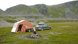 2011-met-de-zambezi-hebben-we-ruim-75000-kilometers-gereden-4